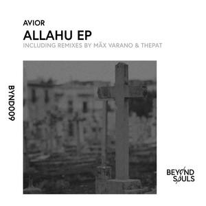 Allahu - Mäx Varano Remix