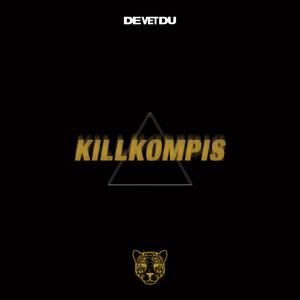 Killkompis