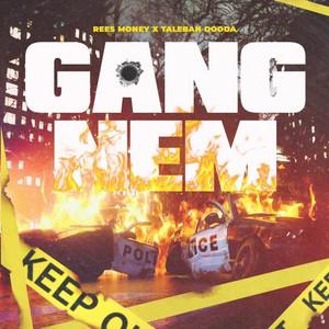 Gang Nem