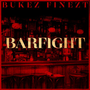 Barfight