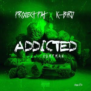 Addicted (feat. Jumpman)