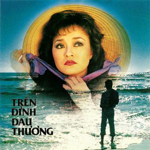 Tren Dinh Dau Thuong album