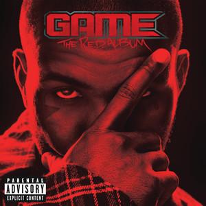 The R.E.D. Album (Explicit Version)