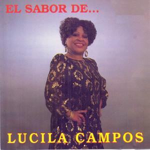 Pajarillo de Oro by Lucila Campos