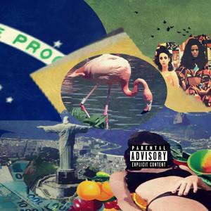 Gucci Vai Para Baile (Deluxe)
