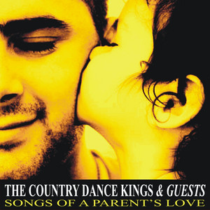 Song's of a Parents Love album