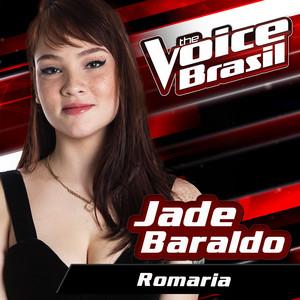 Romaria (The Voice Brasil 2016)
