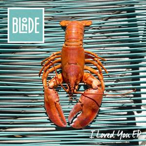 Blonde & Melissa Steel - I Loved You