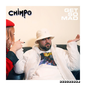 Get So Mad
