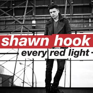 Every Red Light (Radio Version)