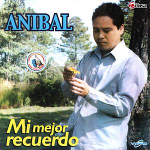Mi Mejor Recuerdo. Música de Guatemala para los Latinos album