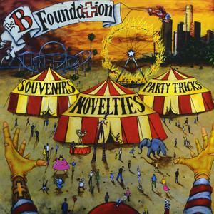 Souvenirs Novelties and Party Tricks