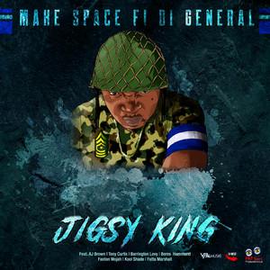 Make Space Fi Di General
