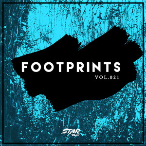 Footprints, Vol. 021