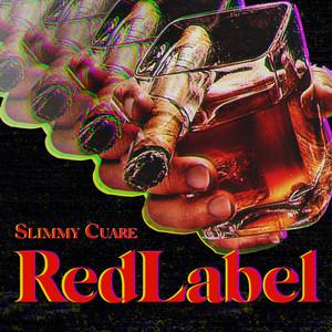 RedLabel