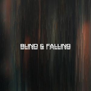 Blind & Falling cover art