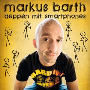 Deppen mit Smartphones (Live) Audiobook