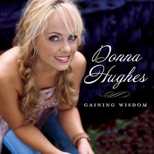 Gaining Wisdom album