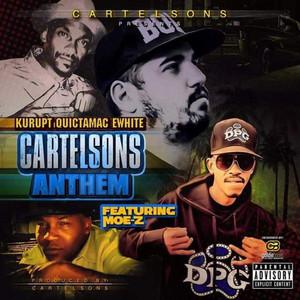 CartelSons Anthem
