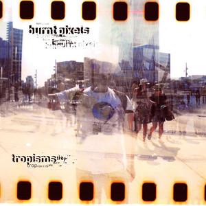 Tropisms album