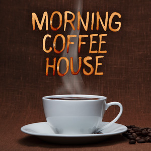 Morning Coffee House