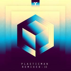 Plasticman Remixed II