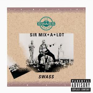 Swass