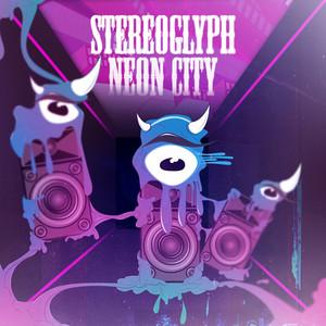 Stereoglyph