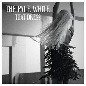 That Dress (Demo)