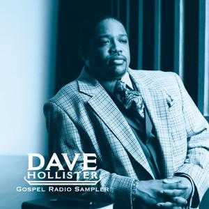 Gospel Radio Sampler