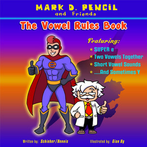 The Vowel Rules