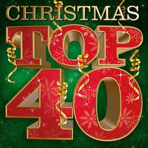 Christmas Top 40