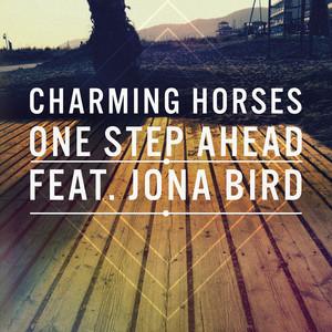 One Step Ahead (feat. Jona Bird)