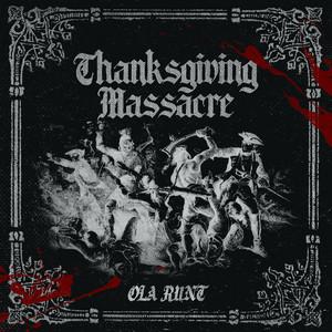 Thanksgiving Massacre