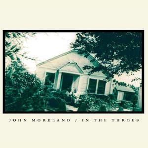 John Moreland