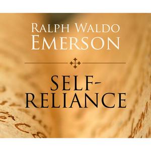Self-Reliance (Unabridged) Audiobook