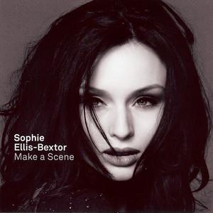 Make a Scene - Sophie Ellis-bextor