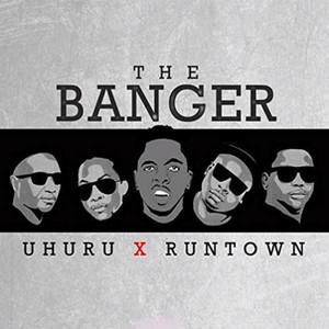 The Banger