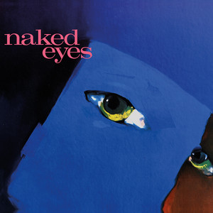 Naked Eyes – Always Something There to Remind Me (Studio Acapella)