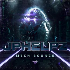 Mech Bounce