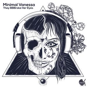 Minimal Vanessa profile picture