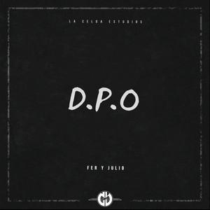 D. P. O