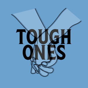 Tough Ones cover art