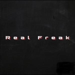 Real Freak
