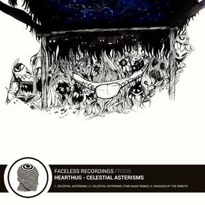 Celestial Asterisms - Timo Maas Remix by HearThuG