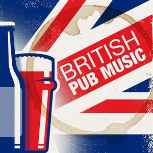 British Pub Music