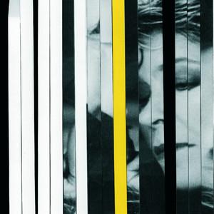 Querer - Bajofondo Version cover art