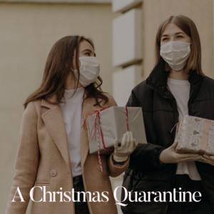 A Christmas Quarantine