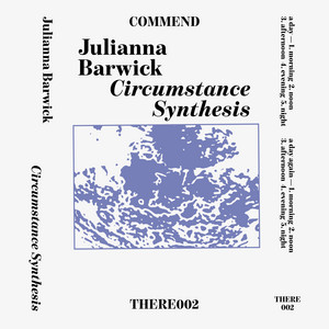 Circumstance Synthesis