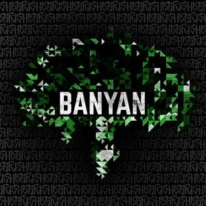 Banyan EP